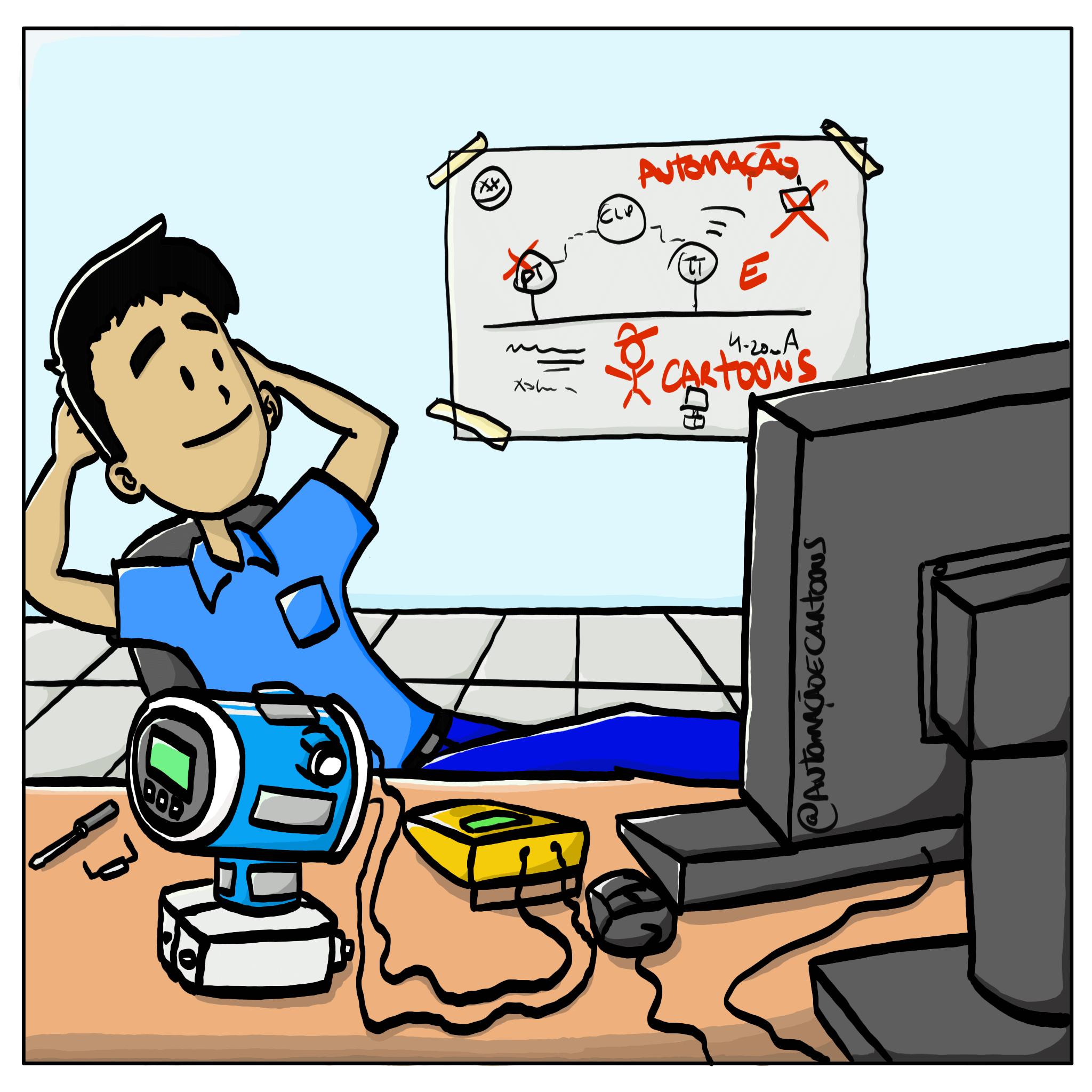 bem-vindos-ao-automacao-cartoons