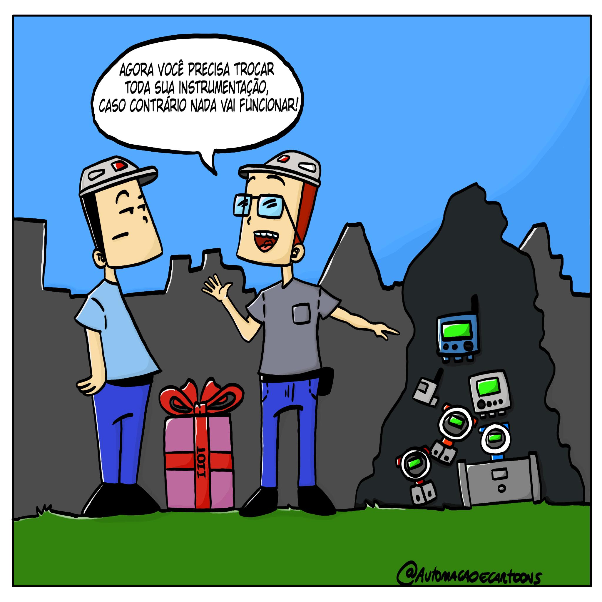 comprando-sistema-de-internet-das-coisas