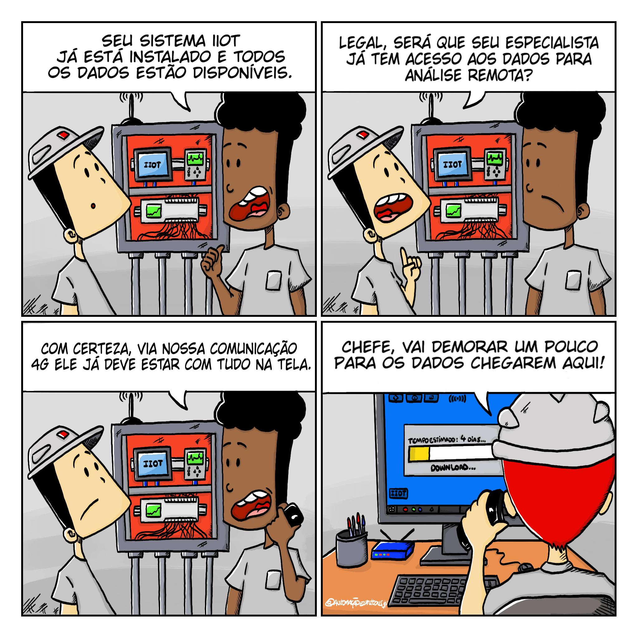 internet-das-coisas-conexao-remota