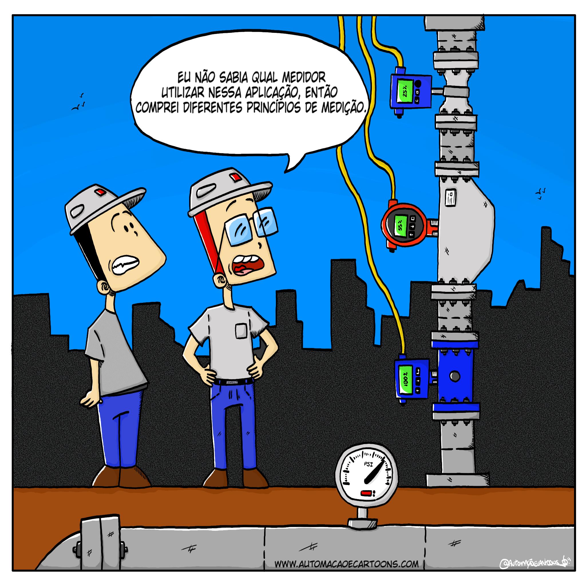 medidores-de-vazao