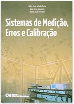 Sistemas De Mediçao Erros E Calibraçao